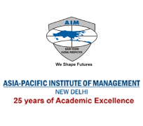client asia pacific institute logo