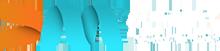 Digital Markitors logo