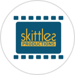 case study skittles productions